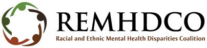 REMHDCO Logo (Header)